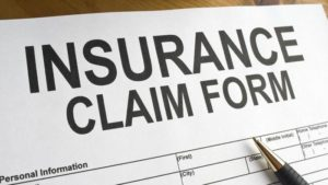 can-check-car-insurance-claim_c0f6d371fabea142
